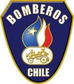 logo_BOMBEROS_DE_CHILE